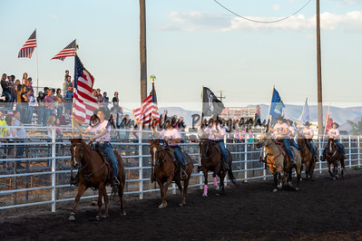 Rodeo_20180727_3501