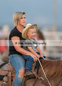 Rodeo_20180727_3582