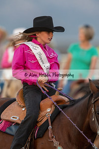 Rodeo_20180727_3588