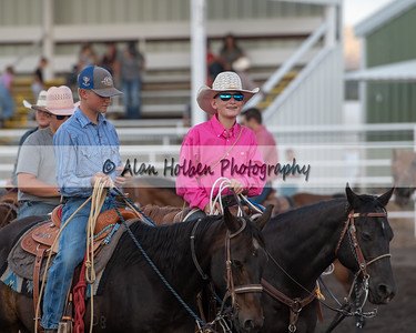 Rodeo_20180727_3552