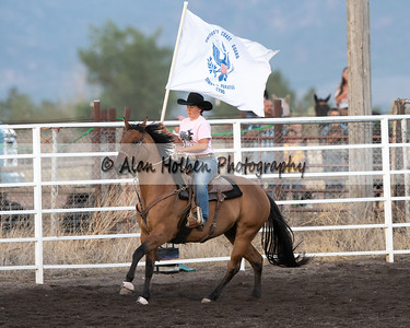 Rodeo_20180727_3655