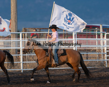 Rodeo_20180727_3675