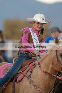 Rodeo_20180727_3590