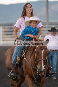Rodeo_20180727_3566