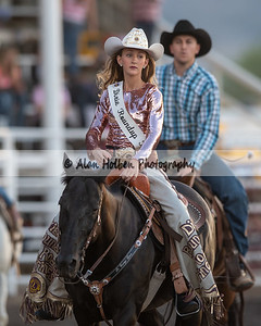 Rodeo_20180727_3575
