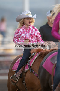 Rodeo_20180727_3581