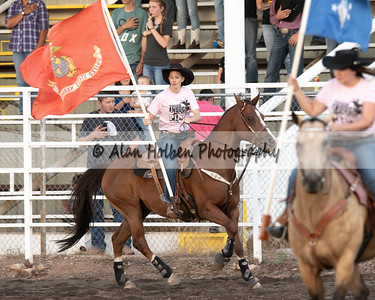 Rodeo_20180727_3656