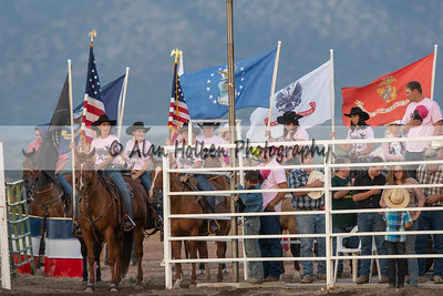Rodeo_20180727_3635