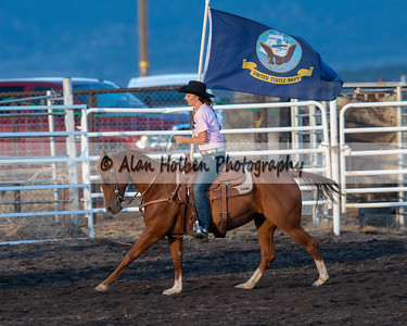 Rodeo_20180727_3670