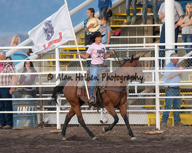 Rodeo_20180727_3650