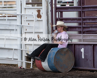 Rodeo_20180727_3546