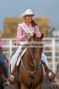 Rodeo_20180727_3625