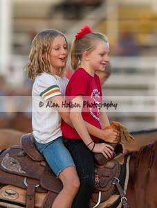 Rodeo_20180727_3604