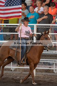 Rodeo_20180727_3642