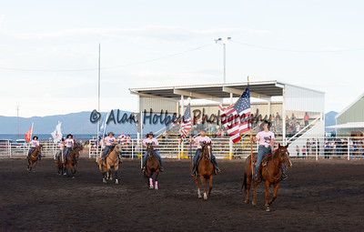 Rodeo_20180727_3492