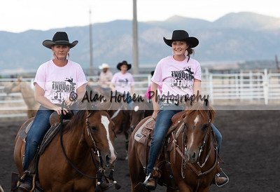 Rodeo_20180727_3558