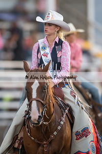 Rodeo_20180727_3574