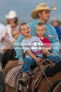 Rodeo_20180727_3592
