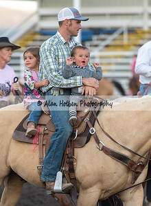 Rodeo_20180727_3549