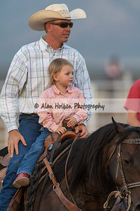Rodeo_20180727_3587