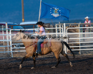 Rodeo_20180727_3669