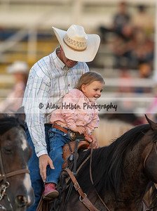 Rodeo_20180727_3605