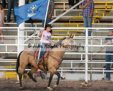 Rodeo_20180727_3648