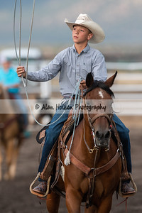 Rodeo_20180726_0494