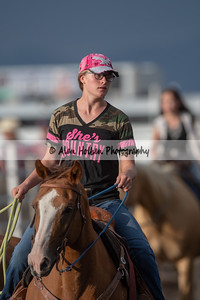 Rodeo_20180726_0448
