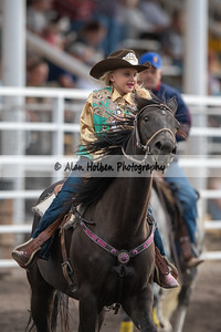 Rodeo_20180726_0570