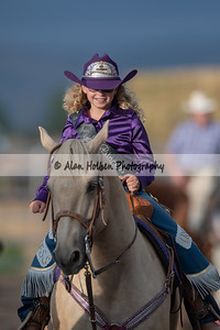 Rodeo_20180726_0455