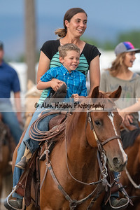 Rodeo_20180726_0541