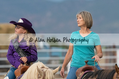 Rodeo_20180726_0521
