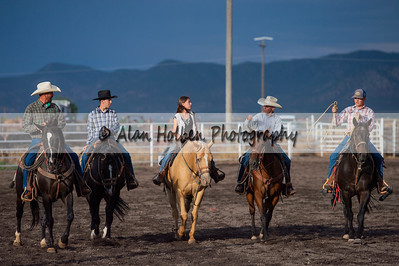 Rodeo_20180726_0265