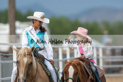 Rodeo_20180726_0510