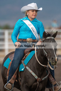 Rodeo_20180726_0556