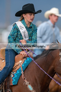 Rodeo_20180726_0546