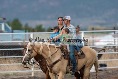Rodeo_20180726_0533