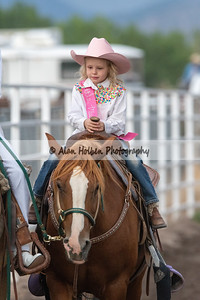 Rodeo_20180726_0523
