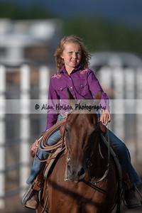 Rodeo_20180726_0460
