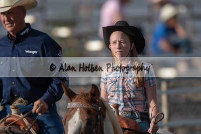 Rodeo_20180726_0449