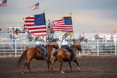 Rodeo_20180726_0286