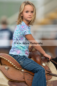 Rodeo_20180726_0503