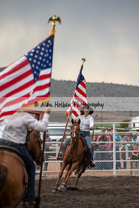 Rodeo_20180726_0282