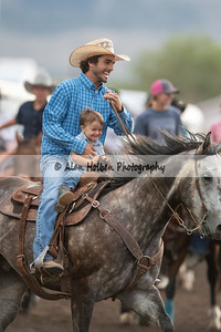 Rodeo_20180726_0566
