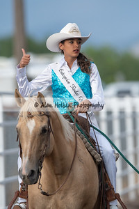 Rodeo_20180726_0488