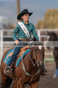 Rodeo_20180726_0506