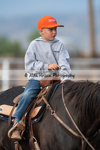 Rodeo_20180726_0497