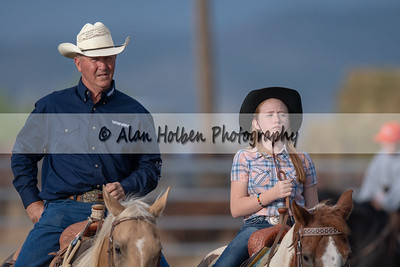Rodeo_20180726_0470