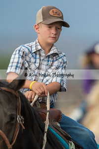 Rodeo_20180726_0501